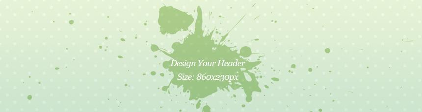Design This!